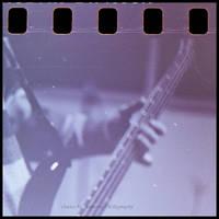 Bass by choconutjo