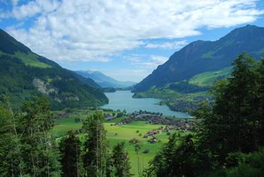Switzerland II by spectral-stock