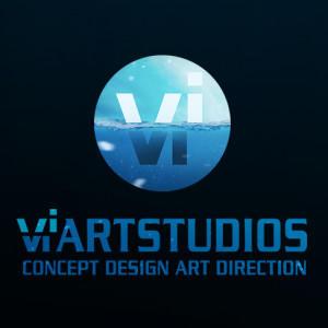 VIARTStudios's Profile Picture