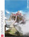 Environment-01 by VIARTStudios