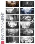 Environment-07 by VIARTStudios