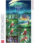 Storyboard-01 by VIARTStudios