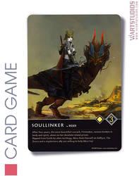 Cardgame A 01 by VIARTStudios