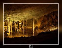 Subterranea by emerald-flint