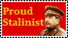 Stalinist Request 1 by AtheosEmanon