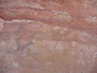 red stone II by alwahied