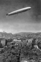 Bielefeld Zeppelin Helmholtzschule by Risen-From-The-Ruins