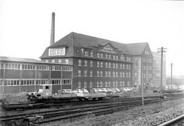 Leuchenfabrik Werk 50erJahre by Risen-From-The-Ruins