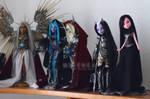 epic shelf part2 by melenka