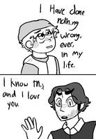 I know by the-gaming-knight