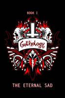 The Eternal Sad by Gothology