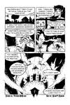 Seeds, pg 1 by Gothology