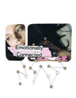 emotionally connected by aprileelcich