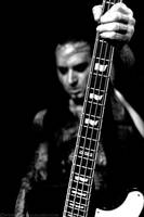 Serpenth bass by Haste-Malaise