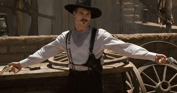 Val-Kilmer-Doc-Holliday-Tombstone by GamemasterFel