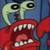 Krabs - SpongeBob Icon by Audolf