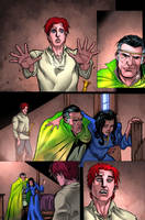 Wheel of Time nr5 pg 07 by NicChapuis