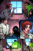 Wheel of Time nr5 pg 08 by NicChapuis