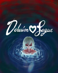 Delusion Segue by Triple-Q