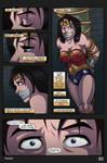 WW Page 01 by miycko