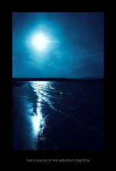 Midnight Star Pt.02 by augustmobius