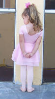 Ballerina 2 by SBG-CrewStock