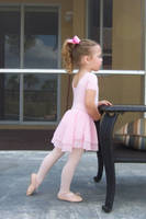 Ballerina 25 by SBG-CrewStock