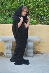 Halloween 2011 - Morgan 7 by SBG-CrewStock