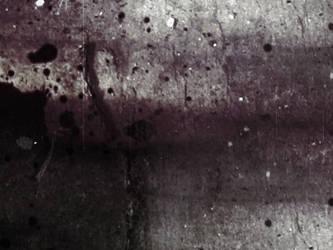 Big texture no. 1 by filmowe