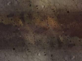 Big texture no. 3 by filmowe