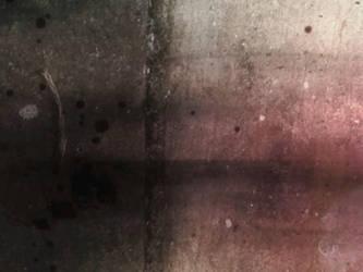 Big texture no. 2 by filmowe