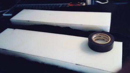 [ 12 / 12 ] Vintage Box by CloudSwallowingMan