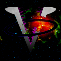 Viricide Filly Logo by FroyoShark