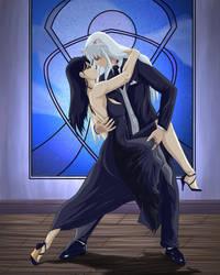 Care to Tango? by Through-the-Rubicon