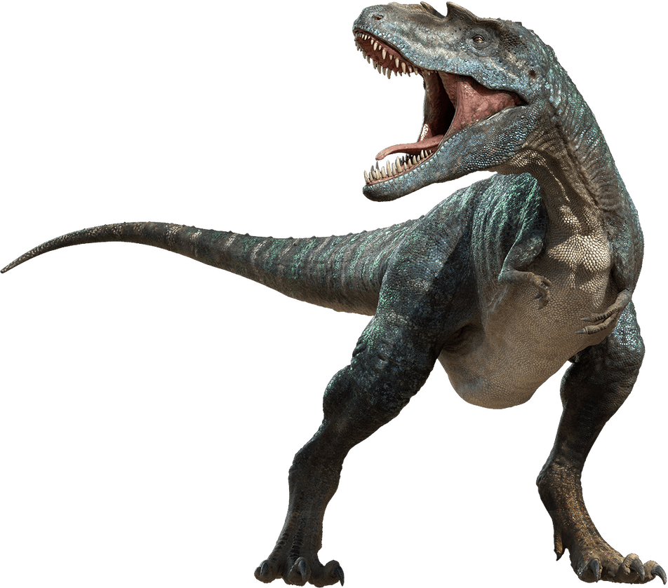 Dinosaur Stock 1 (1-2) by Gilgamesh-Art