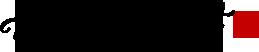 Comment Emoticons - Amazing Art by Gilgamesh-Art