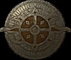 Shield PNG Stock 1 by Gilgamesh-Art