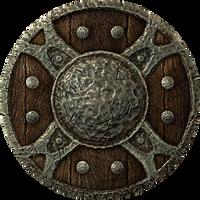 Shield PNG Stock 2 by Gilgamesh-Art