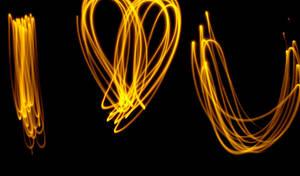 I :heart: U by darklady82