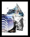 City Psycle by phenoxa