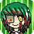 Yuki Icon by Cookieking2000