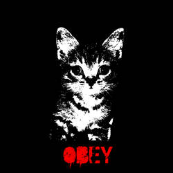 Obey by Wrath-of-the-Sheep