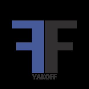 yakoffdesignalicante's Profile Picture