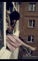 Kate_Dima_1 by Yuppik