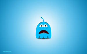 Cocoo's sad by hotamr