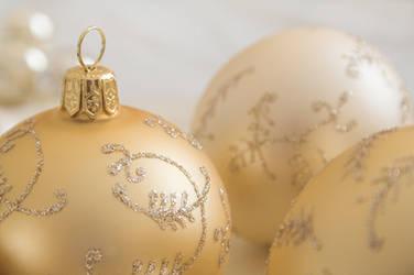stock christmas o4 by anna2202