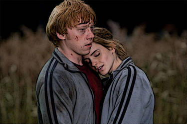 Romione 5 by MiSa295AMaNe