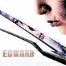Edward Scissorhands by helenamilena