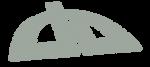 DeviantART logo by n0M3n