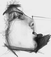 Me - Sketch by n0M3n